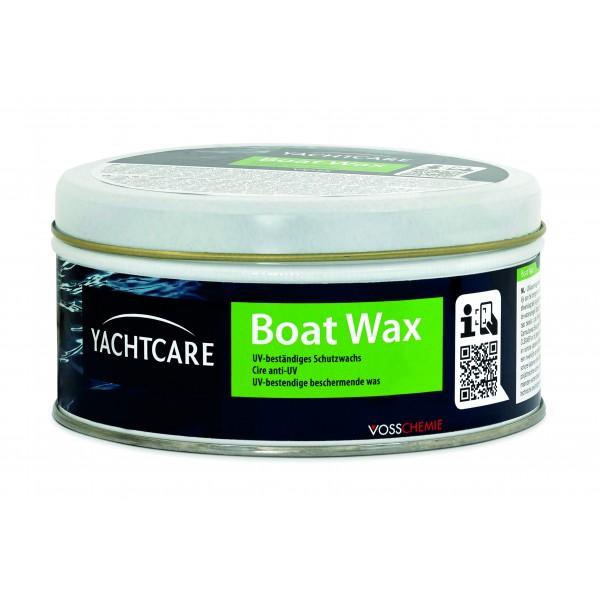 Cire boat wax