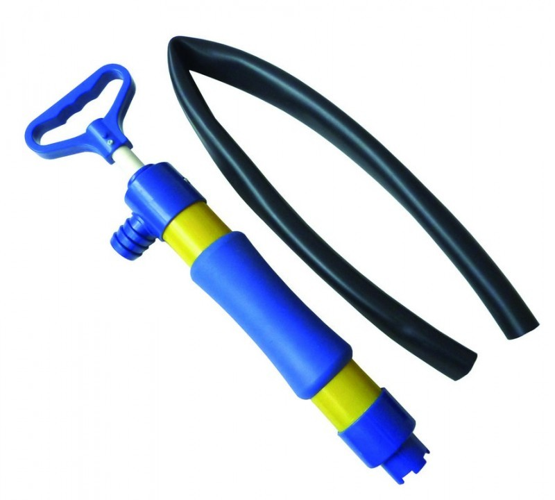 Pompe manuelle VDM