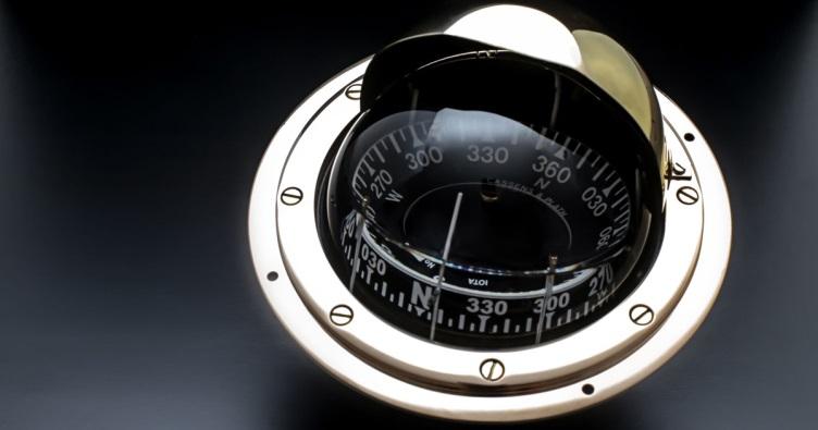 Compas Cassens&Plath