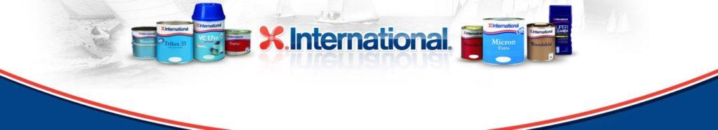 International <a href=