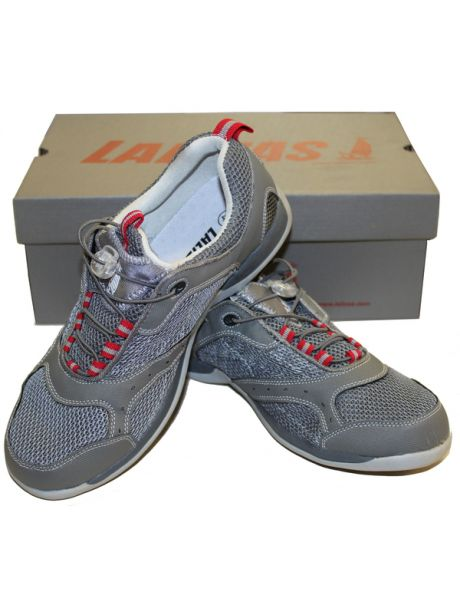 chaussures de pont Lalizas