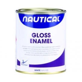 Laque Nautical Gloss Enamel