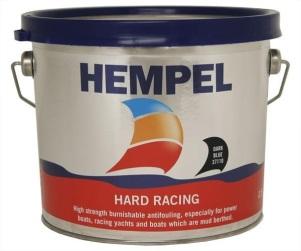 Antifouling Hempel Hard Racing